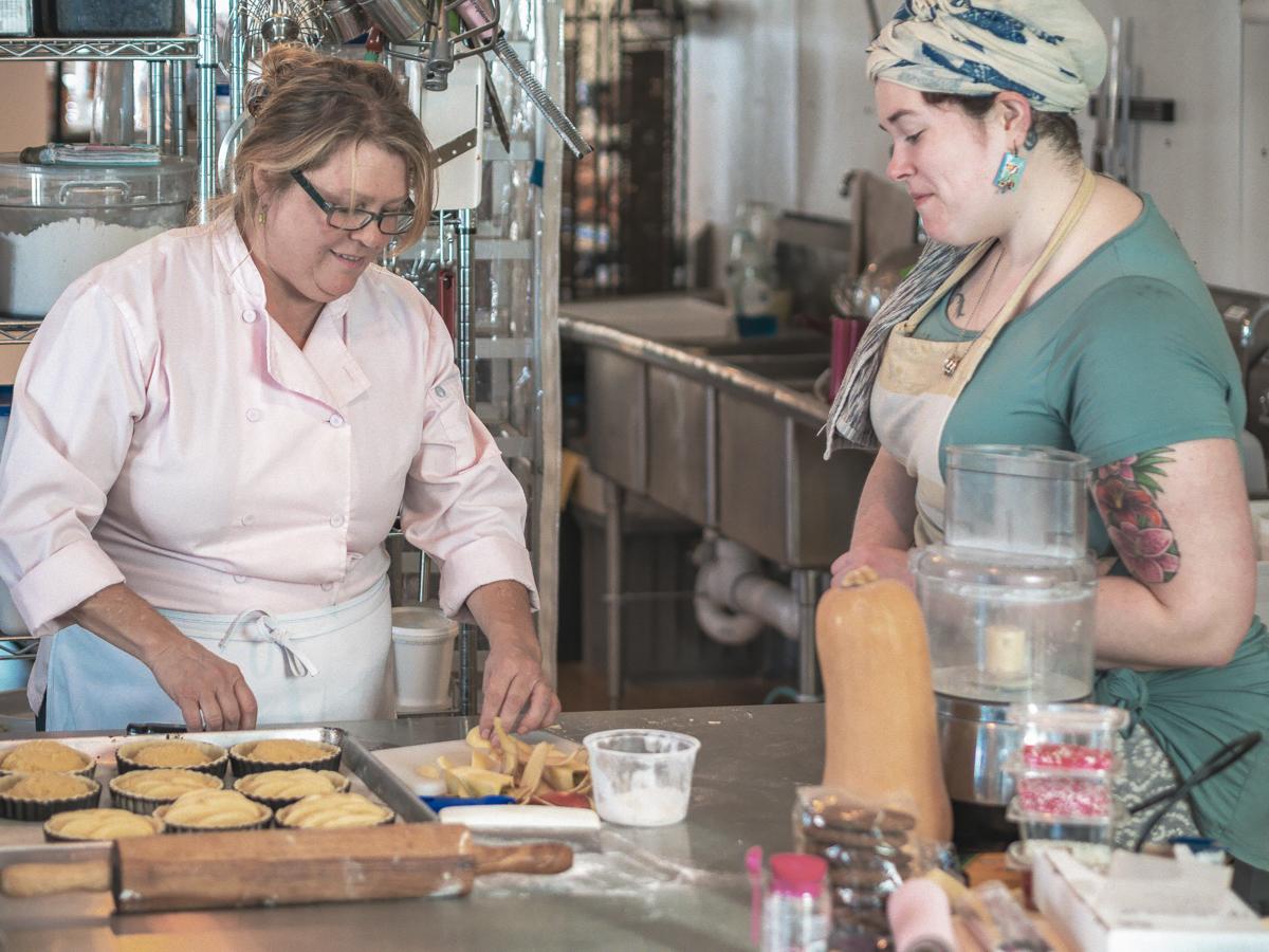 gfbg-02-2018-9-tricia-and-pastry-chef.jpg