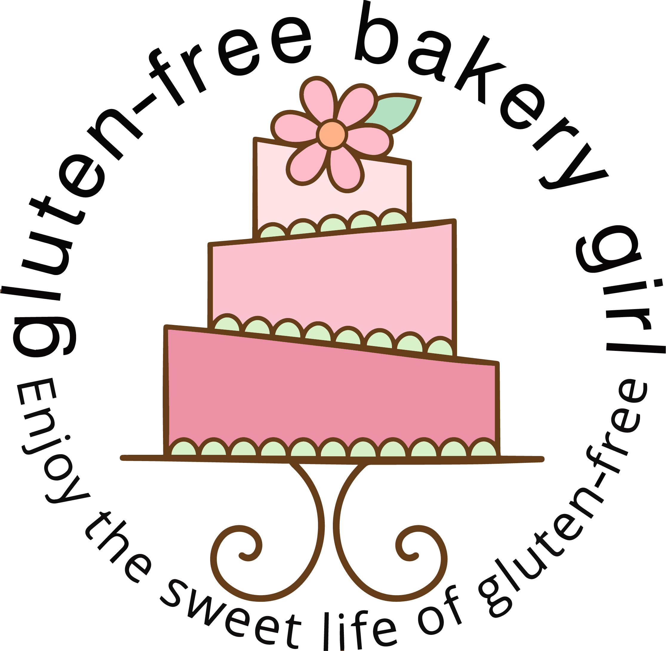 gfbg-logo-with-sweet-tagline-black-text.png